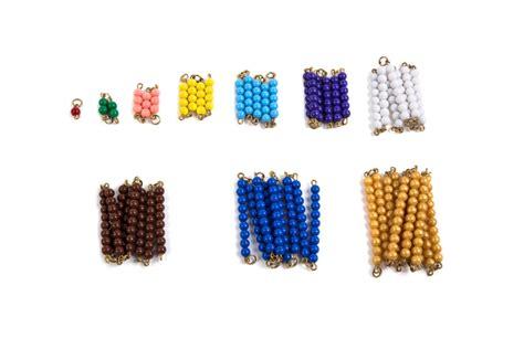 bead chains ma054 2