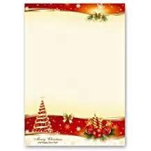 Word Vorlage Weihnachtsbrief Suchergebnis Auf De F 252 R Briefpapier Ausdrucken Nicht Verf 252 Gbare Artikel Einschlie 223 En