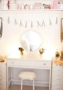 Bedroom vanity homemajestic