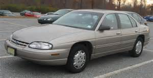 post a picture of the family car you remember from