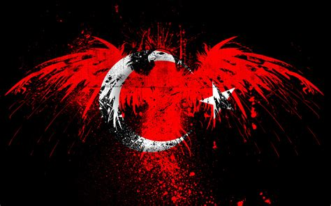turk bayragi ve bozkurt anlı şanlı t 252 rk bayrağı resimleri ve gifleri melekler