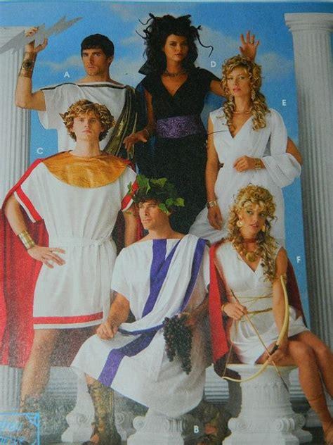 94 best images about halloween on pinterest greek greek gods goddess hercules halloween costume by