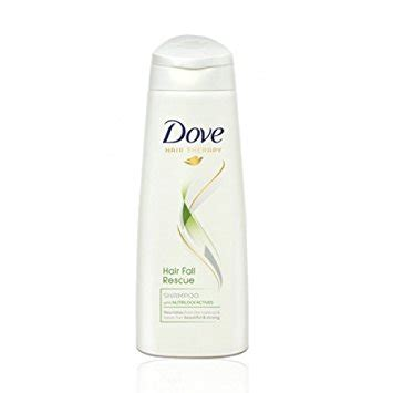 Dove Conditioner Treatment Root Hair Fall Hair Therapy 7 Ml Free Sisir dove hair therapy dryness care conditioner 80ml namma maligai grocery store in