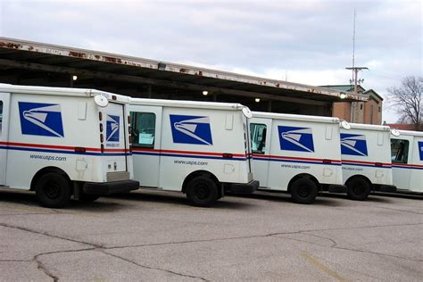 Post Office Bloomington In by Post Office To Relocate To South Walnut News Indiana