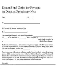 Demand Letter Nolo Free Demand Letters