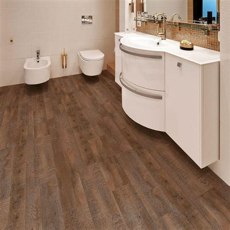 allure flooring in bathroom 20 best images about basement floor on pinterest vinyl