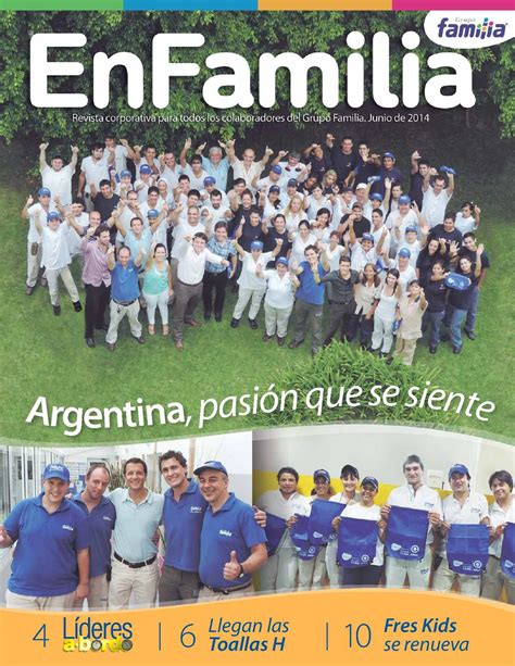 H Mes New revista h junio 2014 revista h new style for 2016 2017