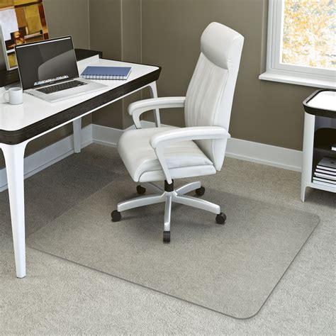 Best Chair Mat by Rolla Chair Mat 2nd Best Selling 3rd Best Vinyl Chair