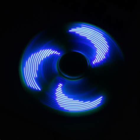 Programmable Led Light Bulbs Best Programmable Led Lighting Customizable Smart Dec Sale Shopping Black Cafago