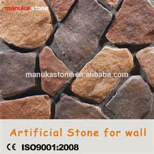 home depot stone tile images home depot wall decorative stone veneer buy decorative