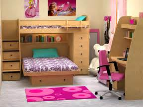 bedroom space savers space saving beds for aphia