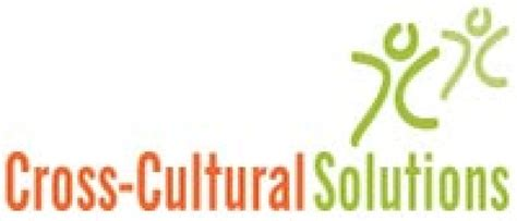 cross cultural solutions go global expo toronto and montreal