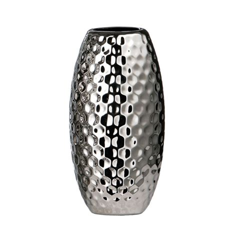 Vase Silver by Small Silver Vases Vases Sale