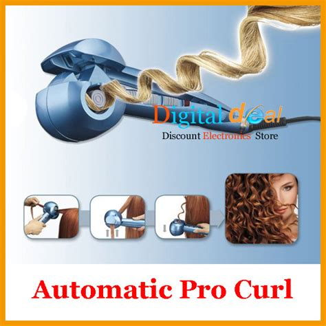 11 types of hair rollers for every curl and wave allure 3 color stg universal voltage roller hair curler