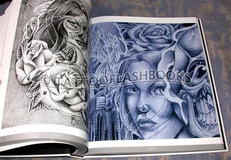 latino tattoo art the gallery for gt latino art tattoo designs