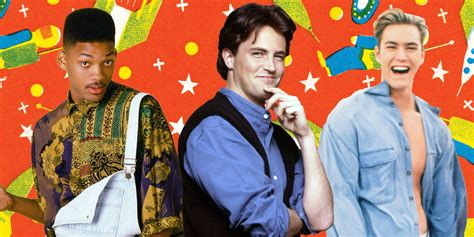up 90s 8 fashions from the 90s that we desperately tried to copy