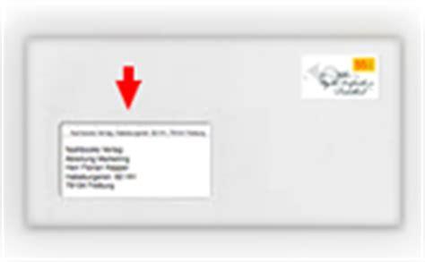 Frankieren Brief Schweiz Usa Briefporto Nach Usa Schnellzugriff Auf Alle Posttarife In Die Vereinigten Staaten