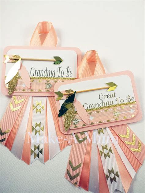 Baby Shower Boutonniere Ideas by Best 25 Baby Shower Tags Ideas On Baby Shower