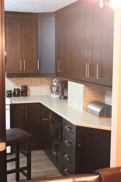 Kitchen Cabinets Kitchener Cabinets Kitchener Cabinets Kitchener Everlast Custom Cabinets Custom