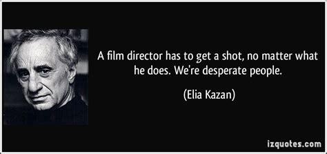 film quotes from directors film director quotes quotesgram