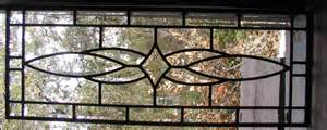 beveled glass door panels custom beveled glass windows and doors leaded beveled glass