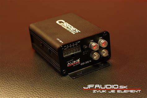 Cabang Mini Audio 35 audio system co 35 4
