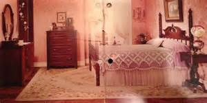 lillian russell bedroom suite full size davis cabinet bedroom suite lillian russell