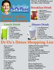Dr Morrison S Daily Benefit Detox Powder by 1000 Images About Dr Oz On Dr Oz Dr Oz Diet