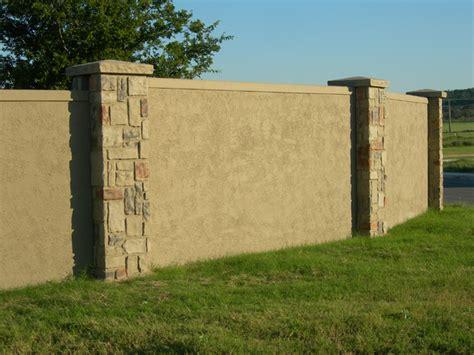 Precast Concrete Products For Wall Construction Verti