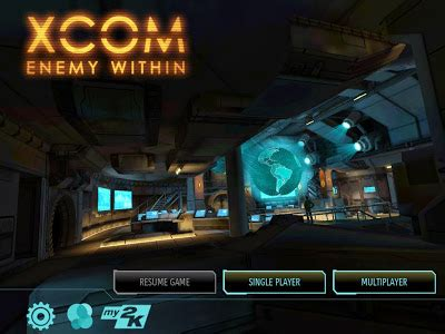 mod games for ios no jailbreak ios hacks for free without jailbreak hack xcom 174 enemy