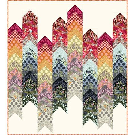 tula pink pattern free abacus quilt pattern from tula pink s moon shine