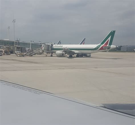 rome air vol rome air cladem