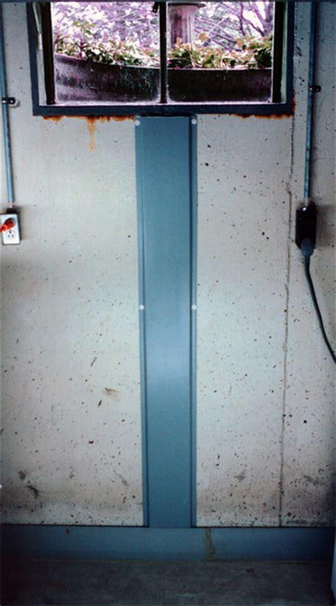 basement window well drainage basement window products window energy efficient
