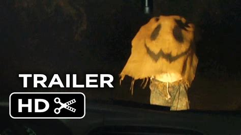 film digging up the marrow digging up the marrow official trailer 1 2015 sci fi