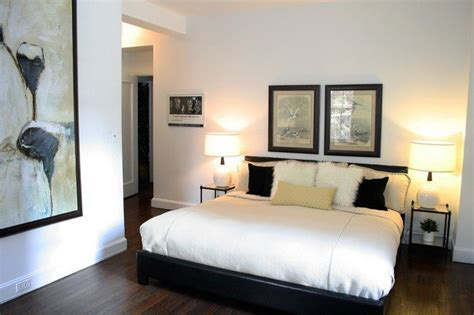 Bachelor Bedroom Ideas infuse your bachelor bedroom with style decor around the