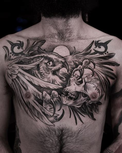 animal tattoo artists brisbane 757 best images about owl love on pinterest david hale