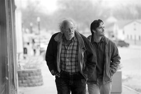 film nebraska morte e rinascita di un padre nel nome dell adolescenza