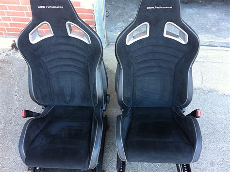 upholstery for sale interior parts bmw performance seats rms motoring forum