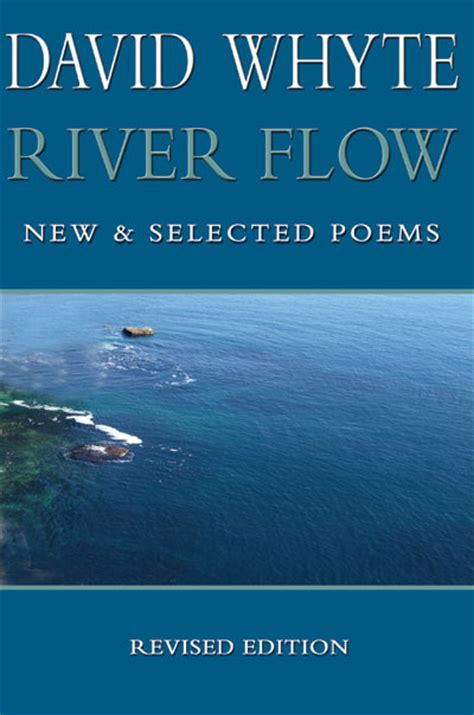 moonglow ã go go new and selected poems books david whyte many rivers