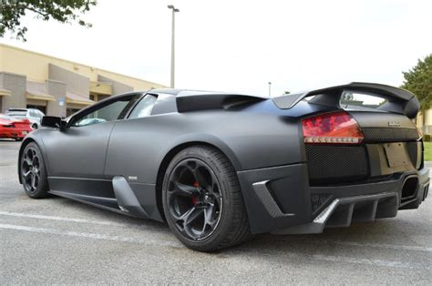 Salvaged Lamborghini Buyer S Guide To Purchasing Salvage Lamborghini