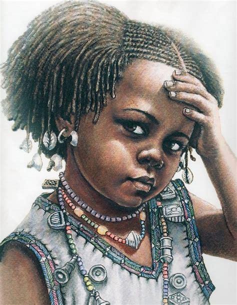 ethiopian traditional shuruba ethiopian traditional comic drawings google search