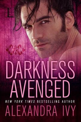 Darkness Avenged darkness avenged guardians of eternity series 10 by
