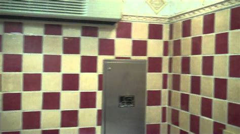 disneyland secret bathroom disneyland secret bathroom 2012 youtube