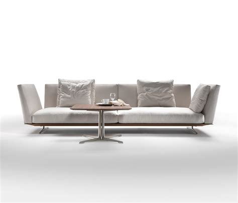 flexform couch evergreen lounge sofas from flexform architonic