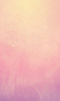 simple pattern wallpaper for iphone cute wallpapers on pinterest iphone wallpapers