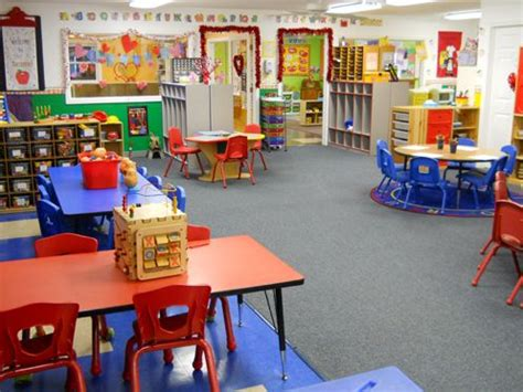 classroom layout sle a preschool is looking for exit in bangalore it is a