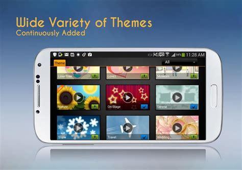 aptoide kinemaster pro kinemaster pro video editor download apk for android