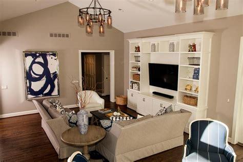 interior renovation beverly hills mi kastler