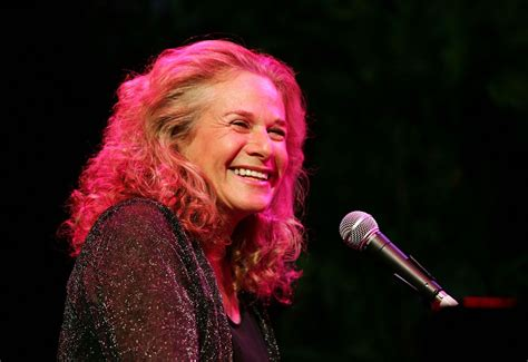 carol king top 10 carole king songs as songwriter and artist