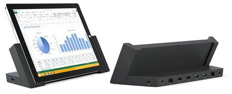 Tablet Microsoft Surface Pro 3 microsoft surface pro 3 station taking orders